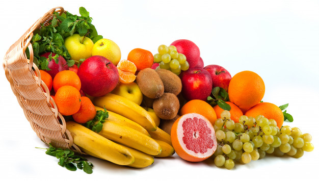 Some of theProfitable Fruits that you can grow in India are- Apples. Mangoes, Bananas, Litchi, papaya, avocados and grapes.